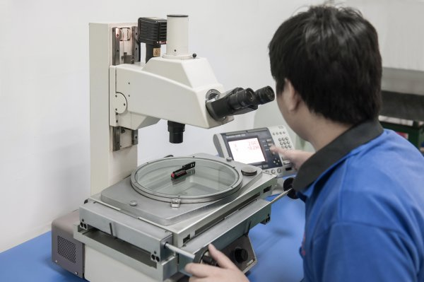 专业显微镜检测仪