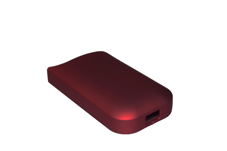 电子烟外壳
